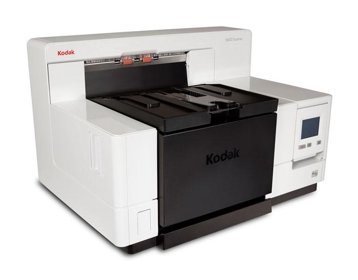 gambar kodak i5600 scanner