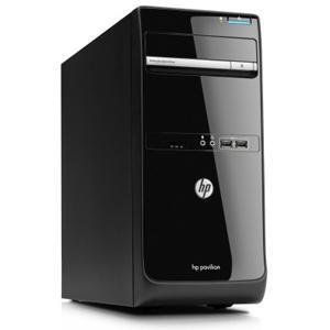 gambar HP pro 3330 MT