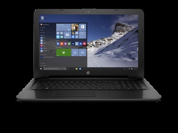 gambar HP Notebook - 15-af135nr