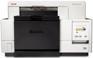 gambar Scanner kodak i5600V
