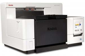 gambar i5200V Scanner