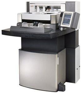 gambar kodak scanner i1860