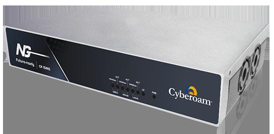 Cyberoam Cr15ing Spesifikasi Dan Harga