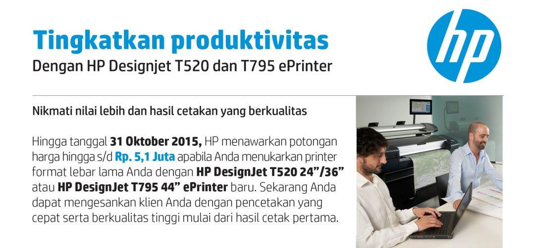 gambar HP-Designjet-T520-T795-ePrinter-header