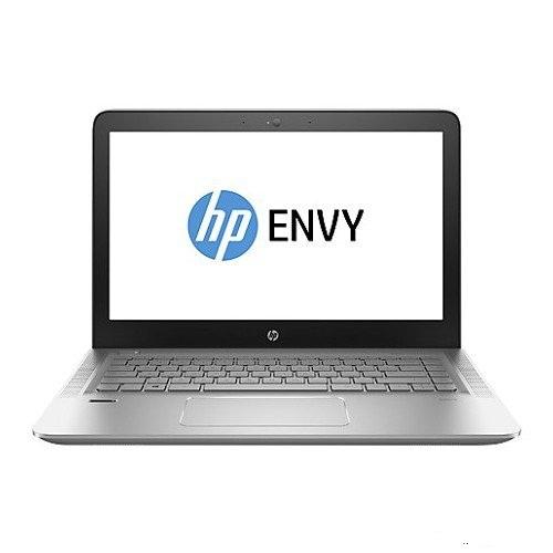 HP Envy 14-j013TX - Silver
