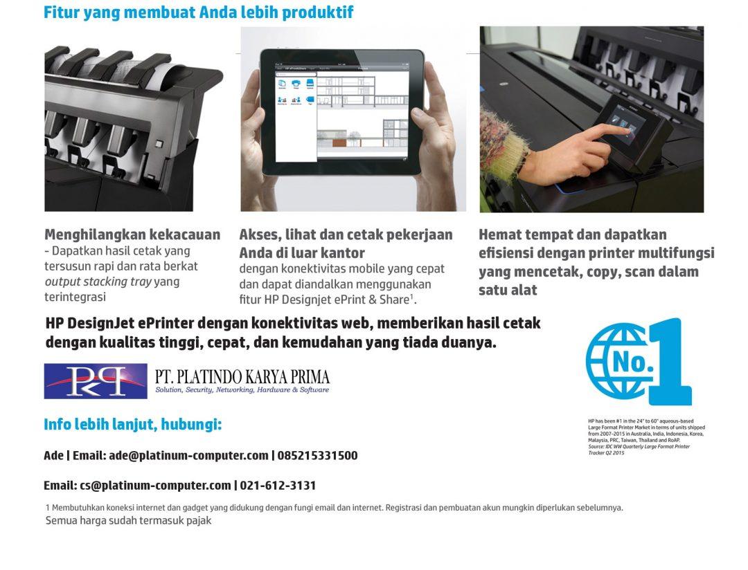 gambar Hp-Designjet-T920-T1500-e-printer-dan-T2500-e-MFP-Printer-footer