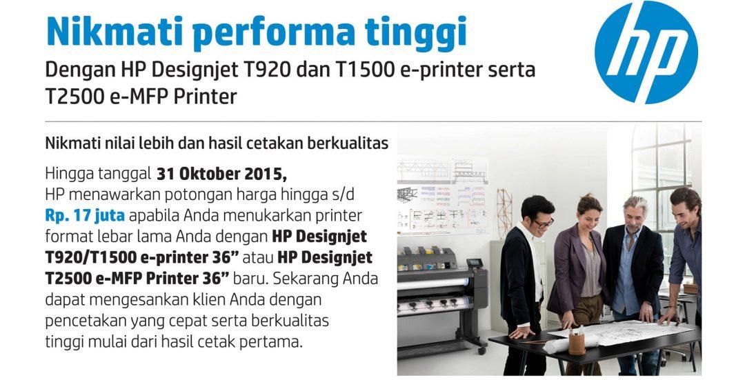 gambar Hp-Designjet-T920-T1500-e-printer-dan-T2500-e-MFP-Printer-header