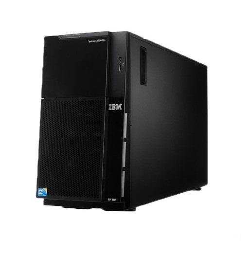IBM System X3500M5-I6A