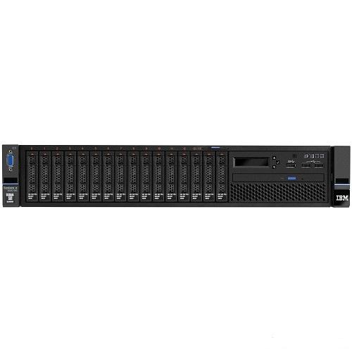 IBM System X3650M5-IC1