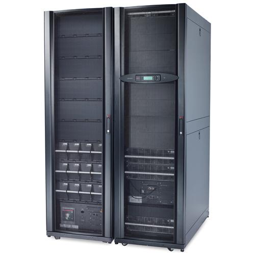 gambar APC Symmetra PX 32kW Scalable to 160kW 400V