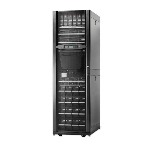 gambar APC Symmetra PX AIO 48kW Scalable to 48kW 400V - SY48K48H-PD