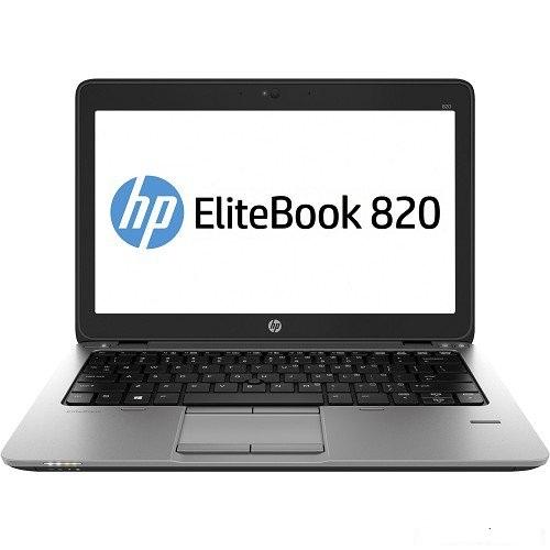 HP Elitebook 820 G2 (0PT)