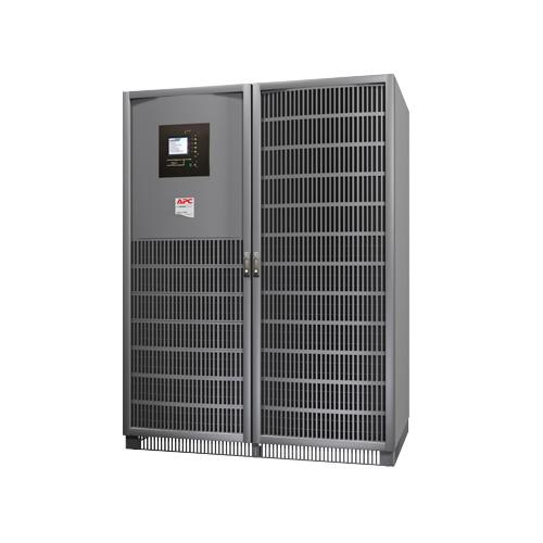 gambar ups apc MGE Galaxy 7000 300 kVA G7TUPS300