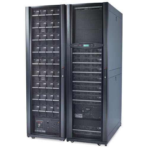 gambar APC Symmetra PX 96kW Scalable 400V - SY96K96H