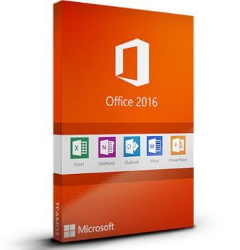 gambar OfficeProPlus 2016 SNGL OLP NL