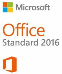 gambar OfficeStd 2016 SNGL OLP NL