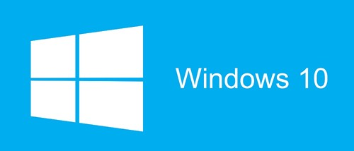 gambar windows10