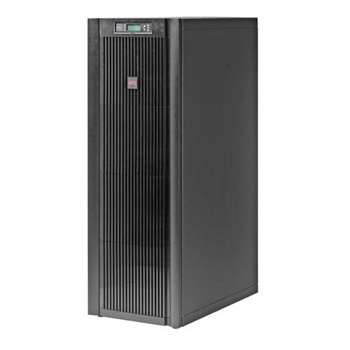 gambar APC-Smart-UPS-VT-10kVA-400V-SUVTP10KH3B4S