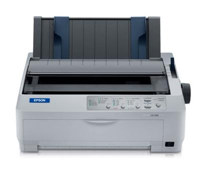 gambar FX-890A Impact Printer