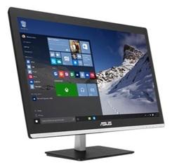 gambar Asus AIO V200IBUK-BC014M