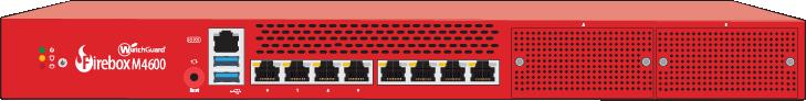 jual Firebox m4600