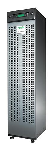 APC Smart-UPS VT 20kVA 400V - G35T20K3I2B2S