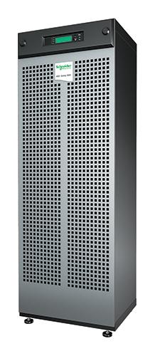 gambar APC Smart-UPS VT 40kVA 400V - G35T40K3I4B4S