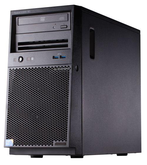 gambar lenovo-system-x3100-m5-5457-b3a