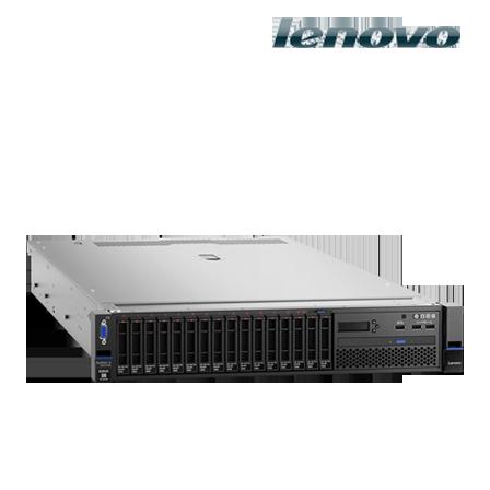 SERVER IBM X3650 M5 8871C2A