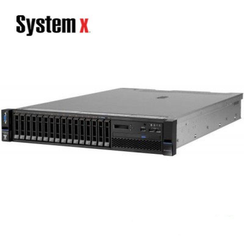 SERVER IBM X3650M5 546262A