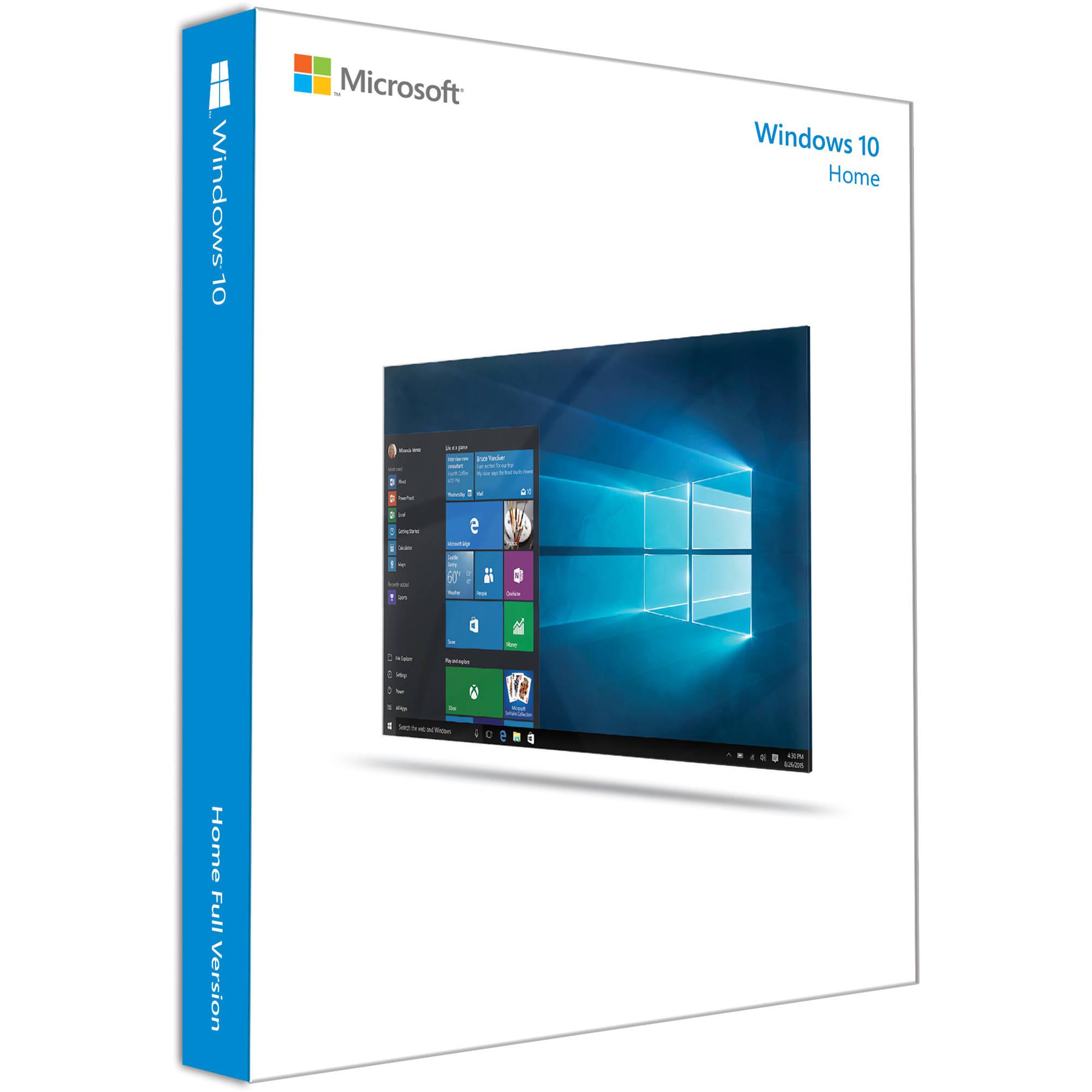 gambar windows-10-home-32bit