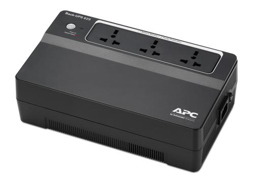gambar APC BX625CI-MS