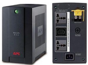 gambar APC BX800LI-MS