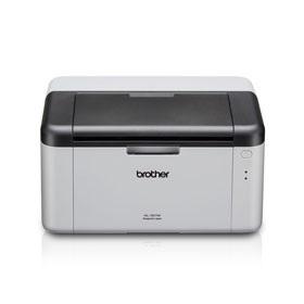gambar Printer Brother HL-1201