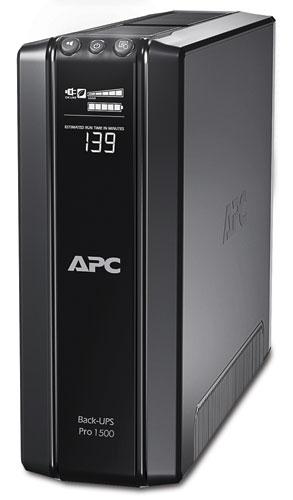 gambar APC-BR1500GI