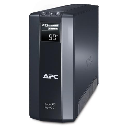 gambar APC BR900GI
