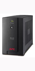 gambar APC BX1400U-MS