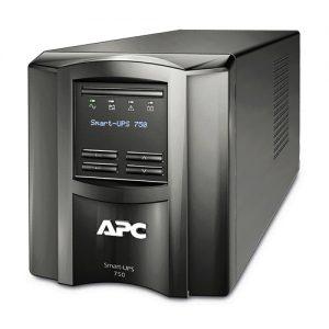 gambar APC SMT750I