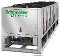 APC Schneider Aquaflair Chillers BCE 300 1100 kW