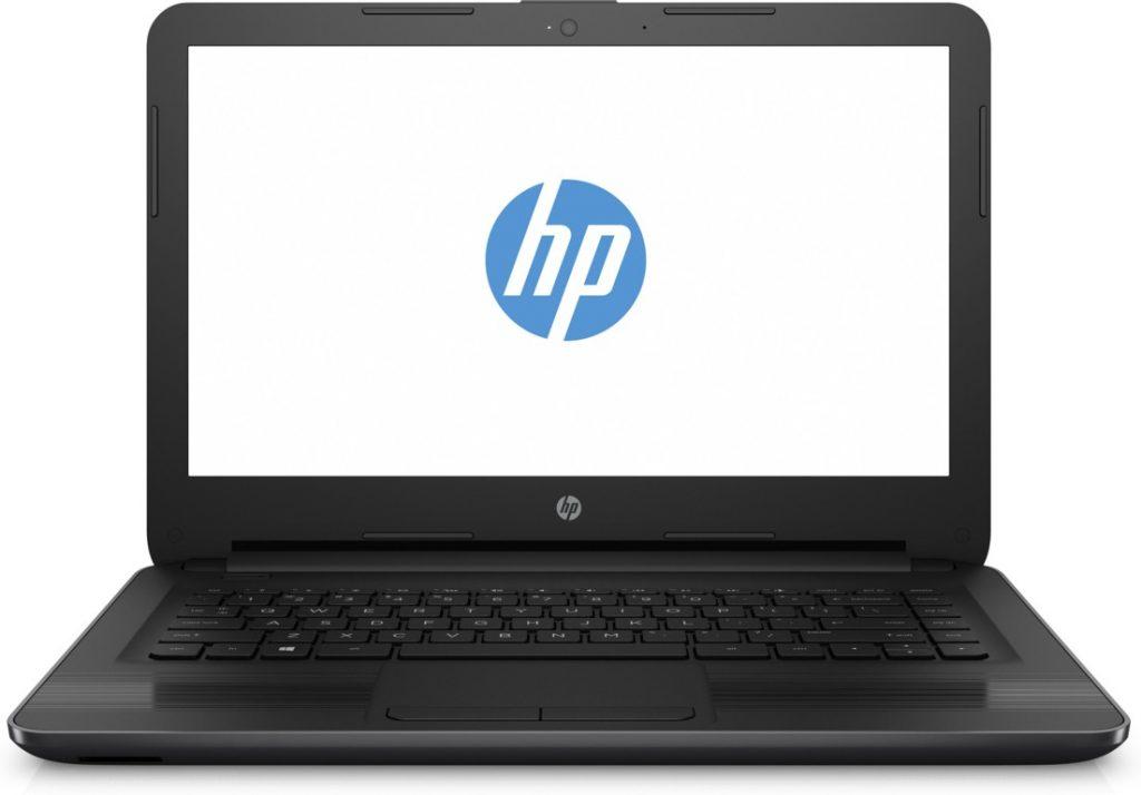 harga laptop hp terbaru 2014 tips perawatan hp 240 g5 konsultan it jakarta supplier komputer