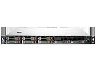 gambar HP ProLiant DL120 Gen9 E5-2630v4