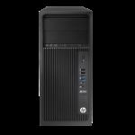 gambar HP Z240 L8T12AV