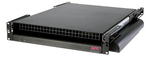 Rack Side Air Distribution Unit APC Schneider Electric