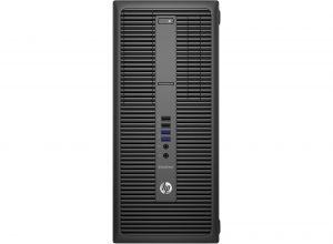 gambar HP Elite Desk 800 G2 MT (Z5V53PA)