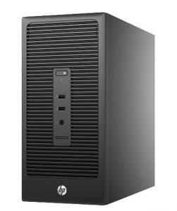 gambar HP PRO 280 G2 MT (1HT65PA)