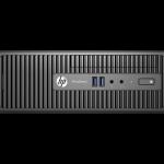 gambar HP PRODESK 400G3 SFF (V1J20PT)