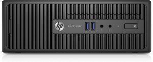 gambar HP ProDesk 400 G