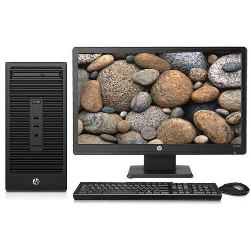 gambar HP Pro 280 G2 MT (V8N65PT565)
