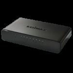 gambar Switch 8 Port Edimax (ES-3308P)