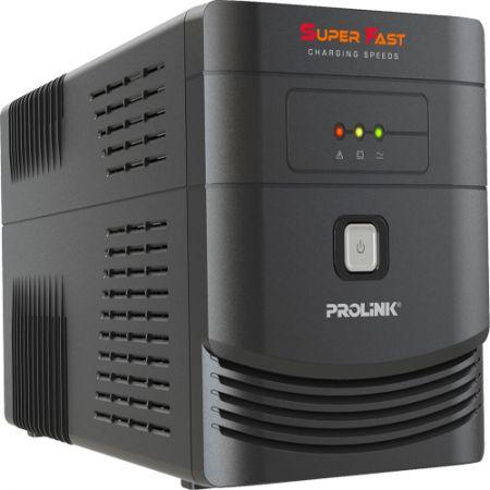 gambar Prolink PRO700SFC